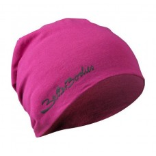 Better Bodies Womens Beanie, Hot Pink