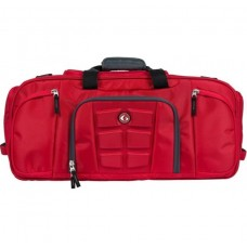 6 Pack Fitness Beast Duffle