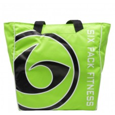 6 Pack Fitness Camille Tote
