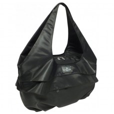 6 Pack Fitness Asana Tote Stealth