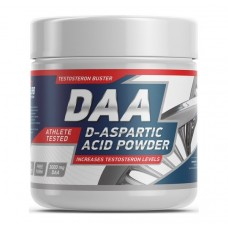 Geneticlab Nutrition  D-Aspartic Acid Powder