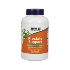 NOW Foods Prostate Support