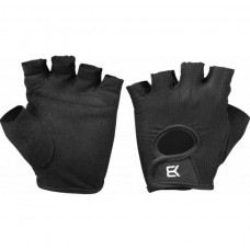 Better Bodies Womens Traning Glove, Black