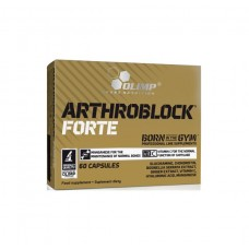 Olimp Arthroblock Forte