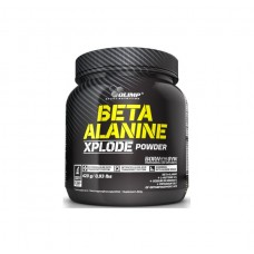 Olimp Beta Alanine Xplode