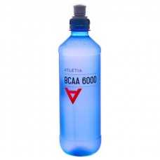 Active Waters Atletia BCAA