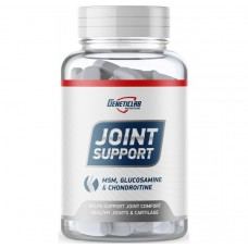 Geneticlab Nutrition  Joint Support