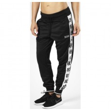 Better Bodies Trinity Track Pants, Black