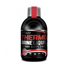 BioTechUSA Thermo Drine Liquid