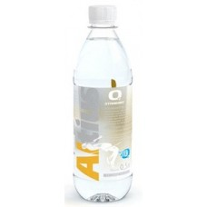 Active Waters Standart O2 Sport Altius