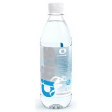 Active Waters Standart O2 Sport Citius