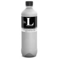 Active Waters Dr. L-Carnitine Standart