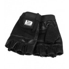 Better Bodies Gym Gloves