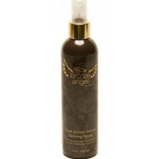 Dream Tan Bronze Angel Spray