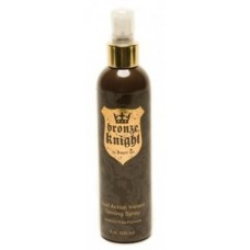 Dream Tan Bronze Knight Spray