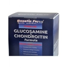 Genetic Force Glucosamine&Chondroitin