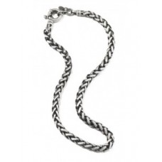 GASP Chain Necklace