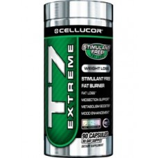 Cellucor T7 Extreme