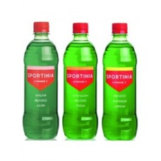 Active Waters Sportinia Vitamine C