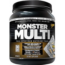 CytoSport Monster Multi Nutrient