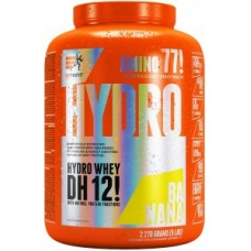 EXtrifit Hydro 77 DH 12 Instant