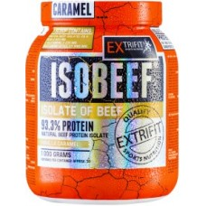 EXtrifit Iso Beef