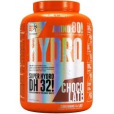 EXtrifit Super Hydro 80 DH 32