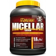 Fit Foods Mutant Micellar Casein