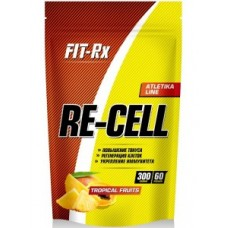 Fit Rx Re-Cell