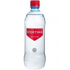 Active Waters Sportinia BCAA 6000