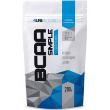RLine BCAA Powder