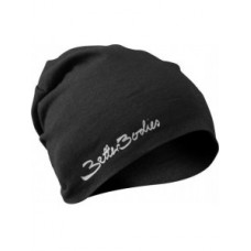 Better Bodies Womens Beanie, Black