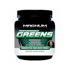 Magnum Perfomance Greens