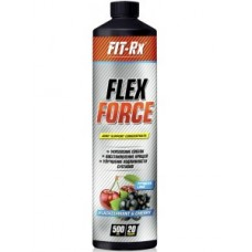 Fit Rx Flex Force