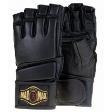Mad Max Fight Gloves MBF-901